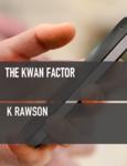 thekwanfactor