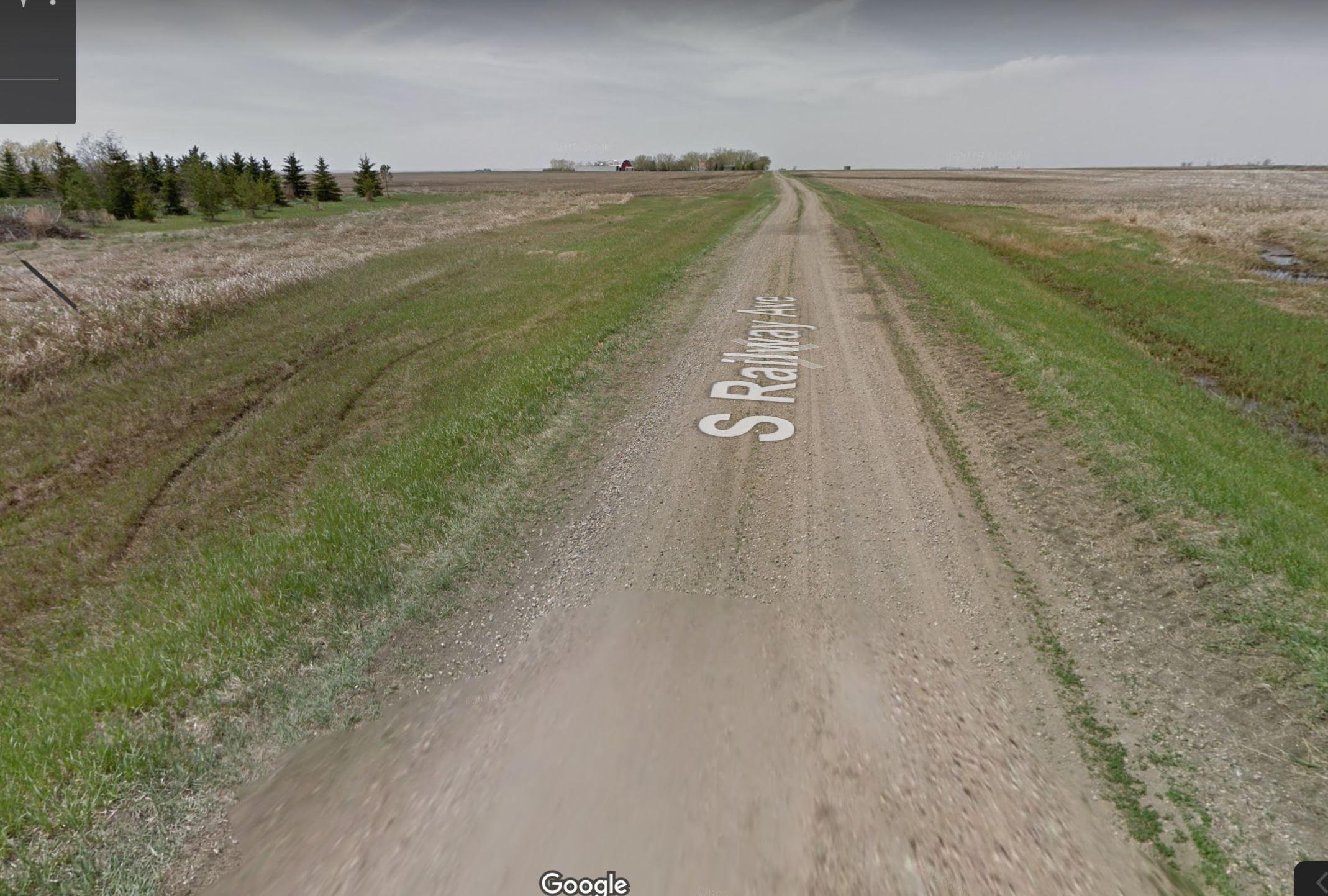S Railway Ave Drinkwater, Saskatchewan | Google Maps