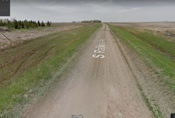 S Railway Ave Drinkwater, Saskatchewan | Google Maps